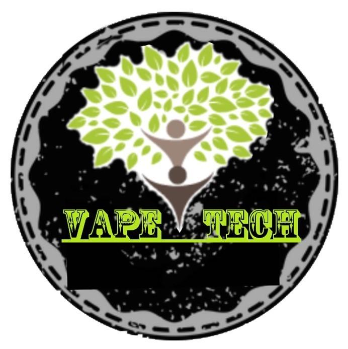 Vape Tech